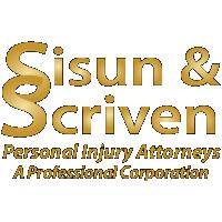 Sisun & Scriven, P.C.