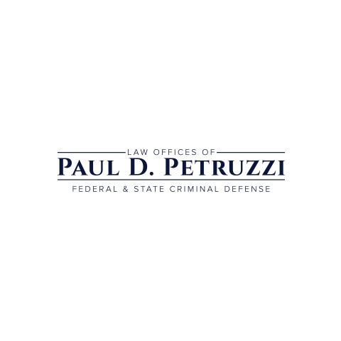 Law Offices of Paul D. Petruzzi P.A.
