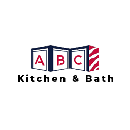 ABC Kitchen & Bath Remodeling