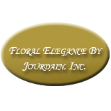 Floral Elegance By Jourdain, Inc. - ad image