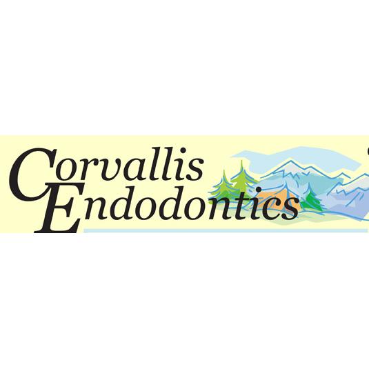 Corvallis Endodontics image 0