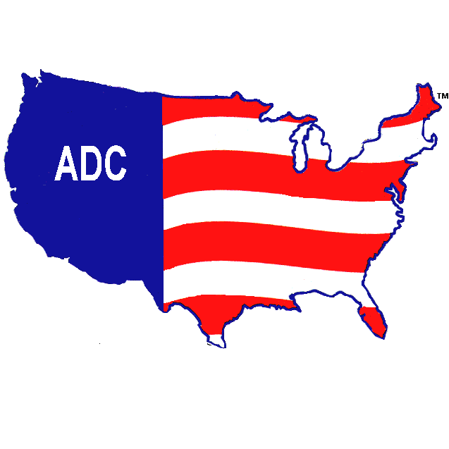 American Development Communities, Inc.