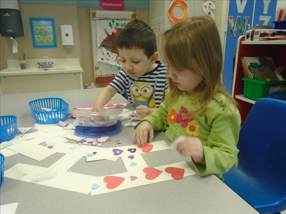 Westbrook KinderCare image 11