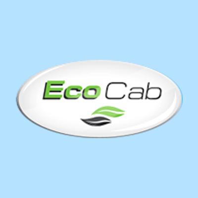 Ecocab Hawaii