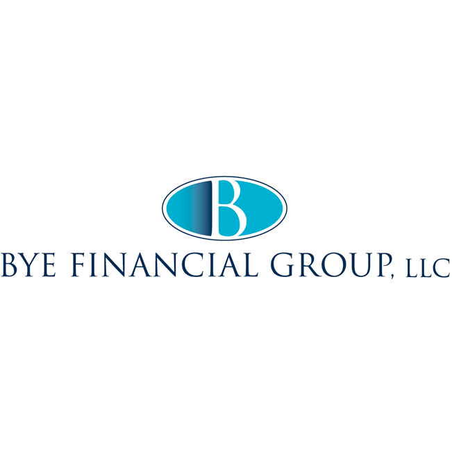 Bye Financial Group LLC image 0