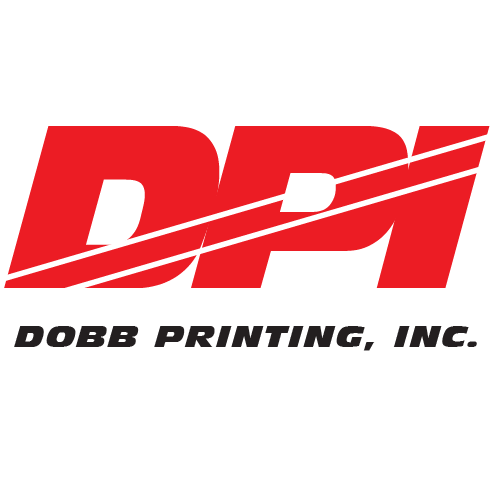 Dobb Printing, Inc