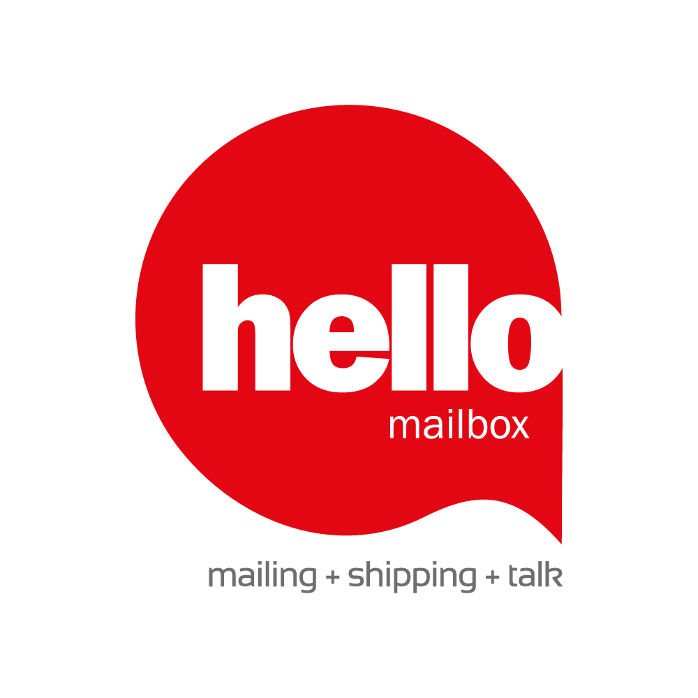 Hello Mailbox and Shipping Center image 0