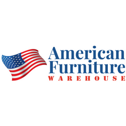 American Furniture Warehouse NC