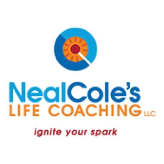 Neal Cole's Life Coaching LLC image 3