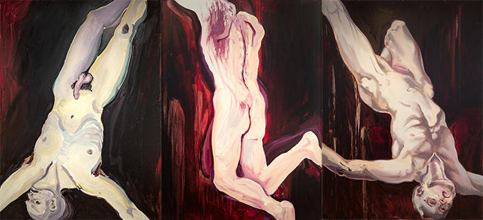 Patricia Cronin image 43