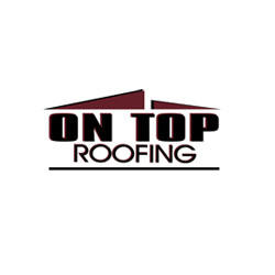 On Top Roofing image 24