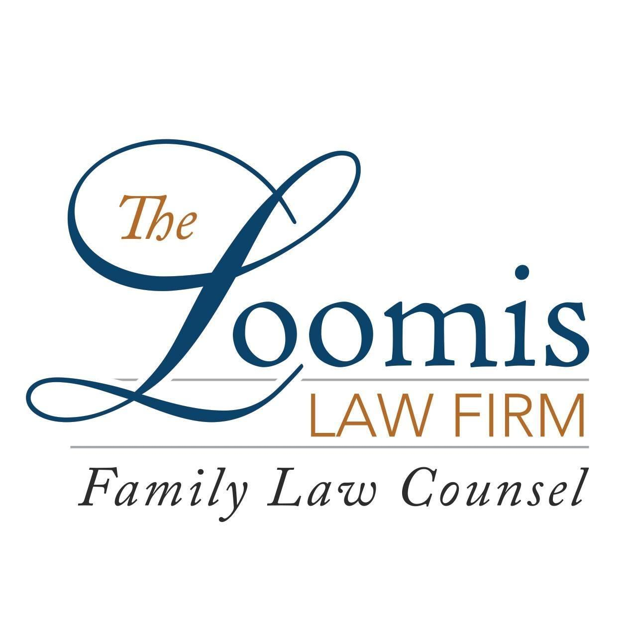 The Loomis Law Firm