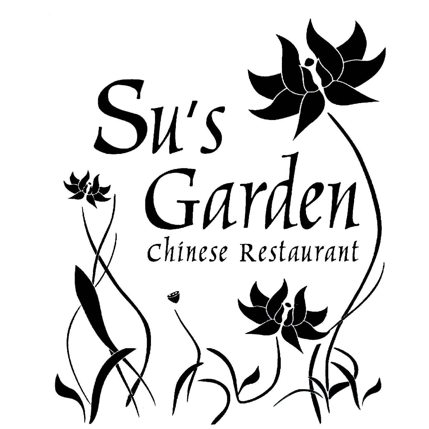 Su's Garden Chinese Restaurant image 0