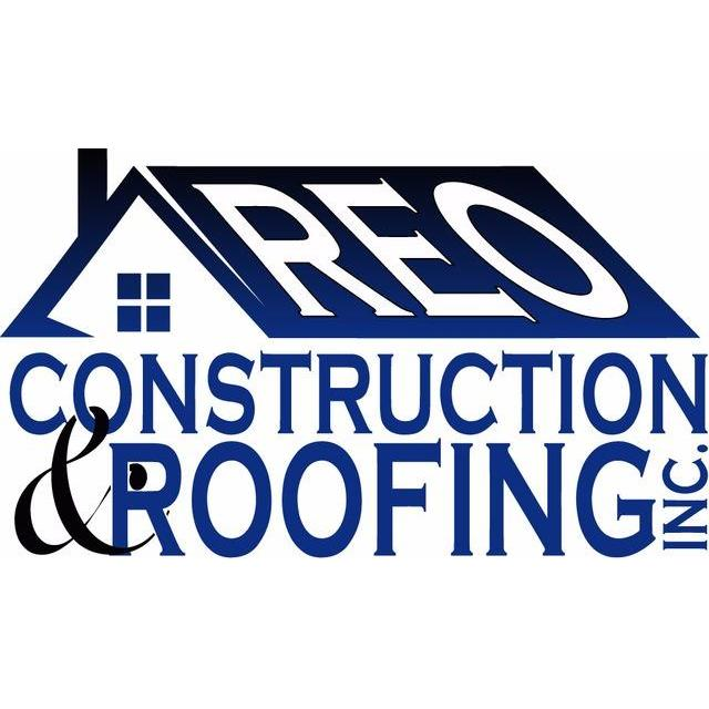 REO Construction and Roofing Inc.