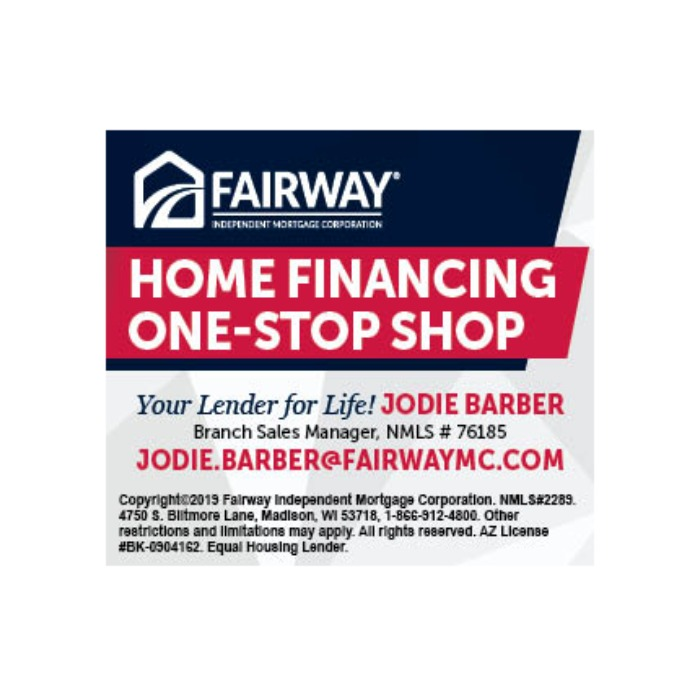 Fairway Independent Mortgage Corporation image 0