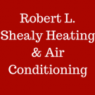 Robert L. Shealy Heating & Air Conditioning