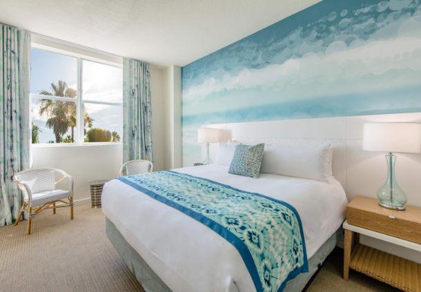 Marriott Vacation Club Pulse, South Beach image 10