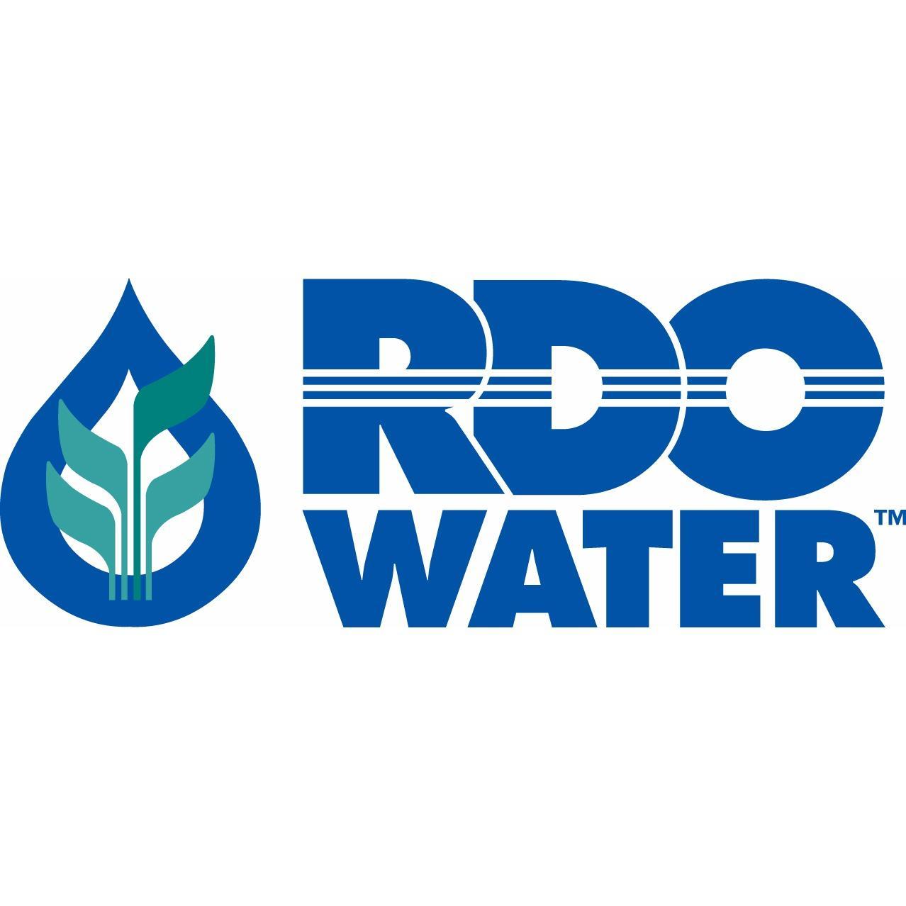 RDO Water image 9