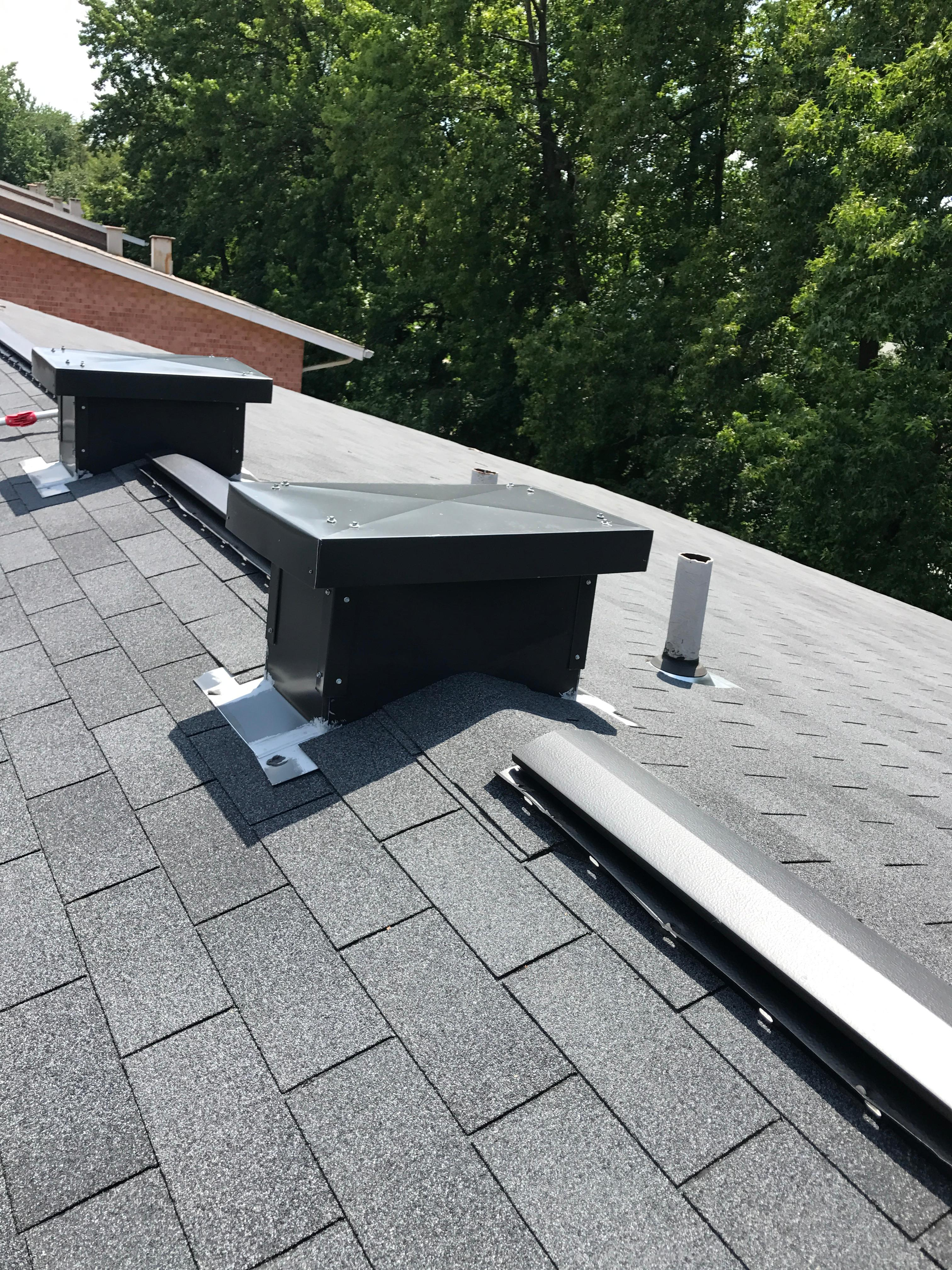 Politz Enterprises Roofing Inc. image 4