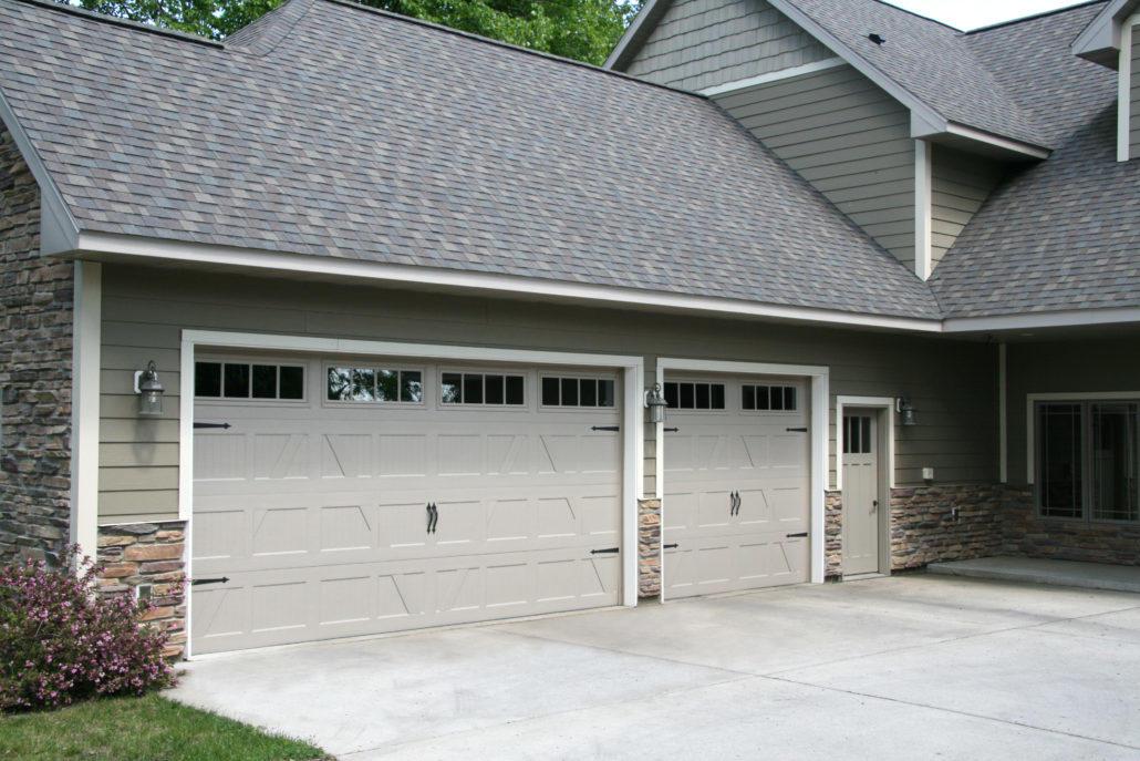 Liberty Doors, LLC image 2
