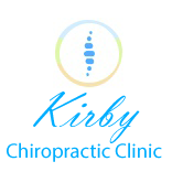 Kirby Chiropractic Clinic
