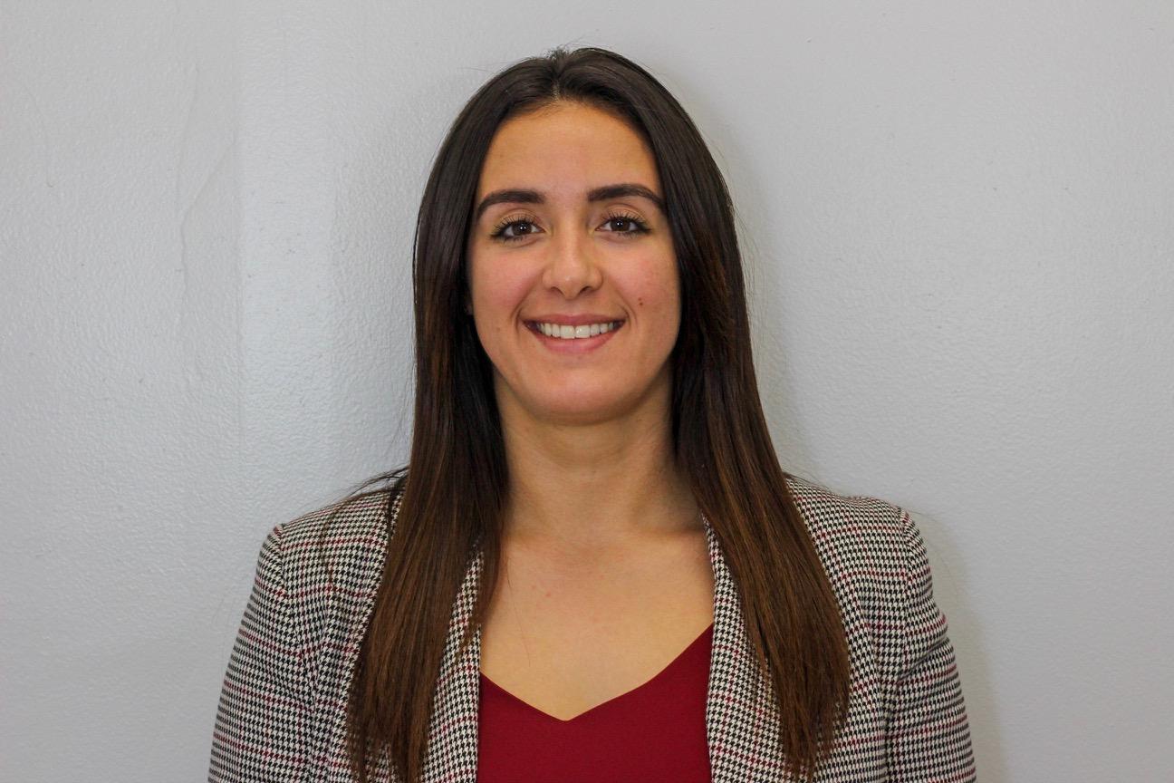 Allstate Insurance Agent: Elizabeth Orta image 0