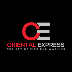 Oriental Express image 0