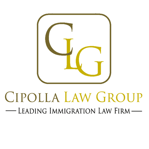 Cipolla Law Group image 1