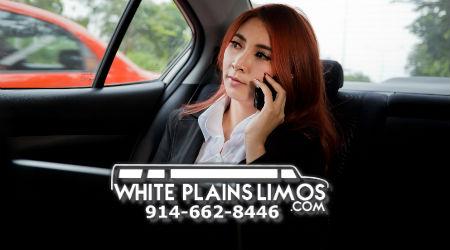 White Plains Limos image 10