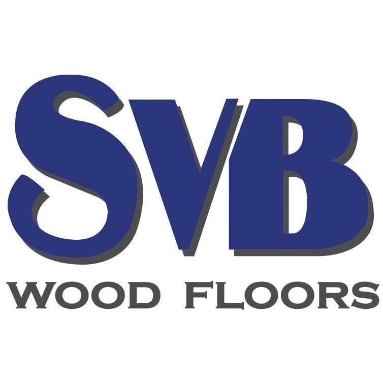 Svb Wood Floors In Grandview Mo 816 965 8