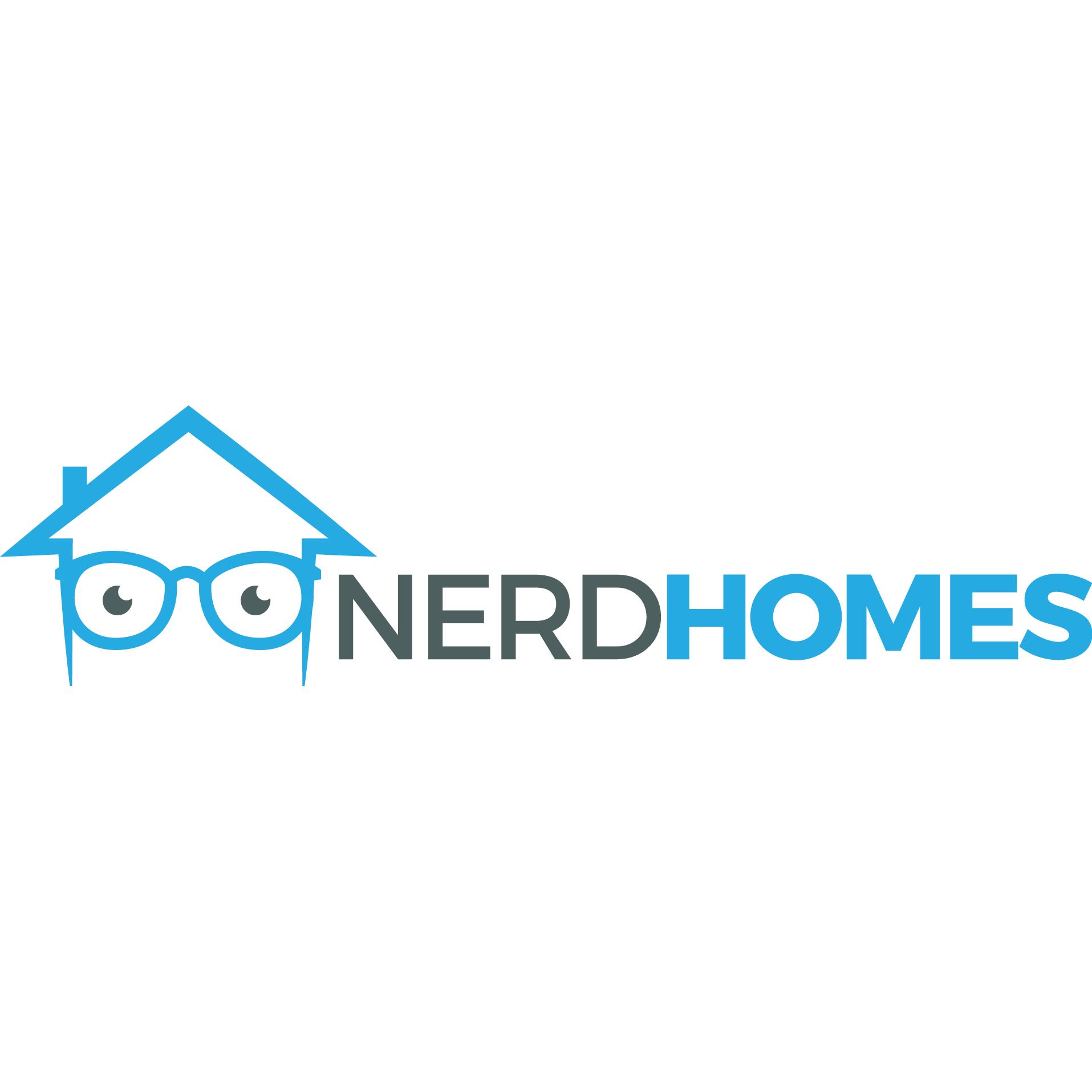 Nerd Homes, LLC