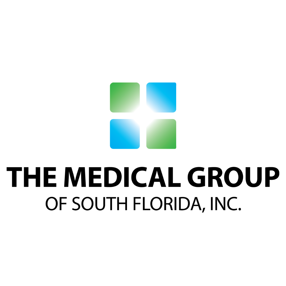 The Medical Group of South Florida
