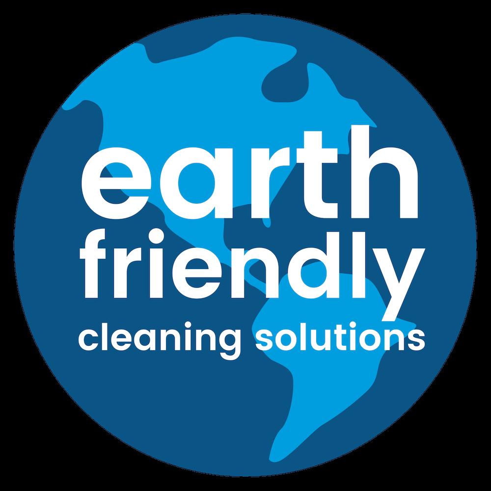 Earth Friendly Carpet Care image 3