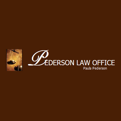Pederson Law Office