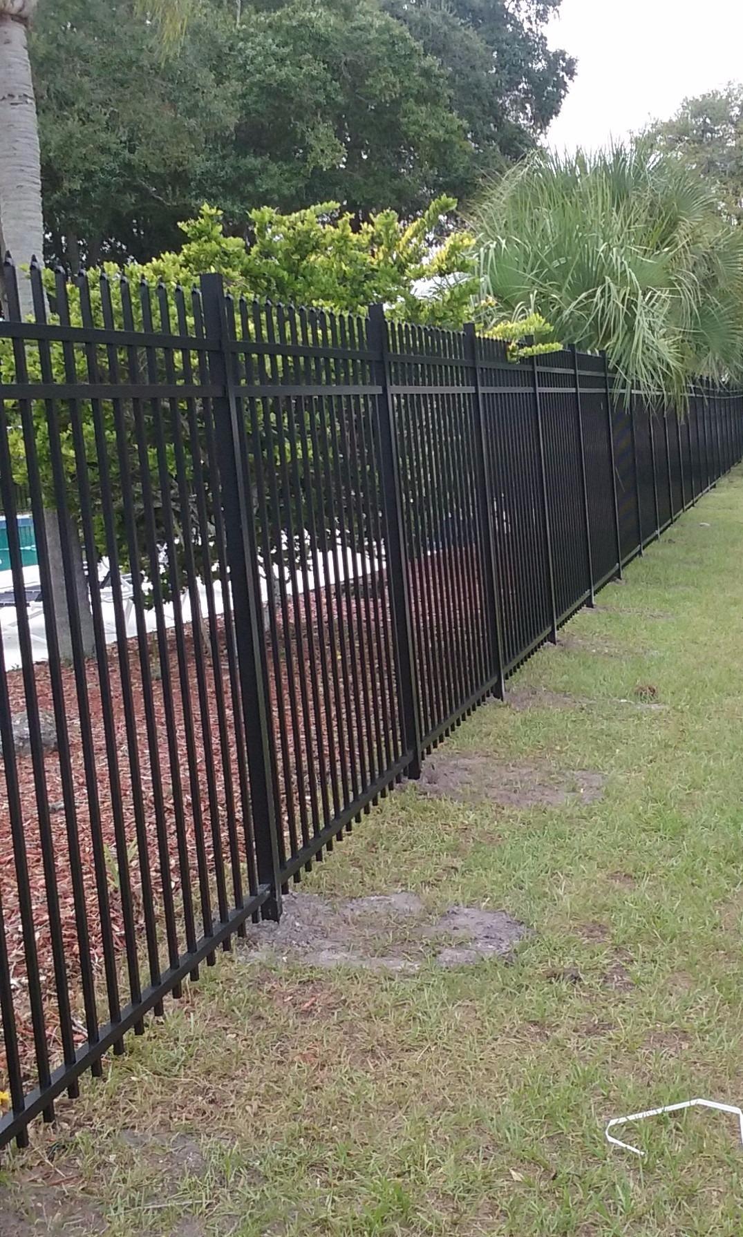 Variety Fence LLC image 1