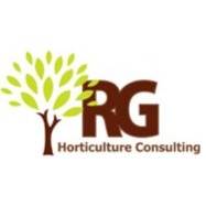 RG Horticulture Consulting