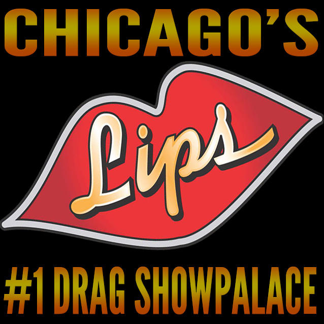 Lips Drag Queen Show Palace, Restaurant & Bar image 5