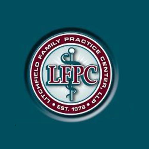 Litchfield Family Practice Center, LLP