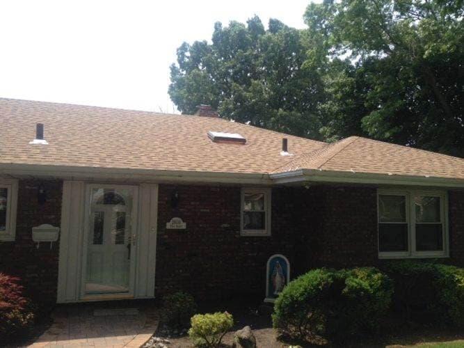 Bellerose Roofing & Siding image 3