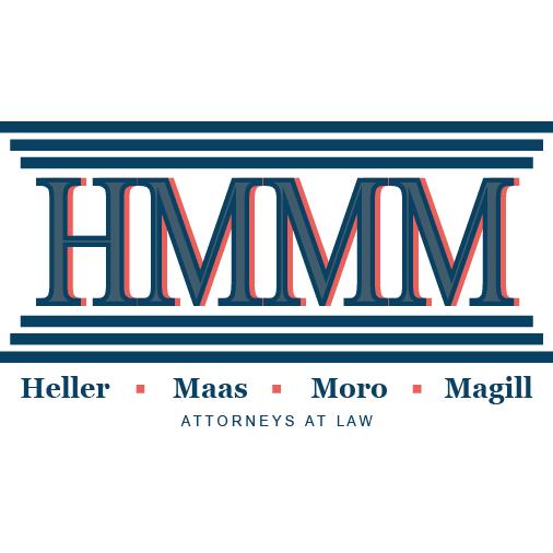 Heller, Maas, Moro & Magill Co, L.P.A.