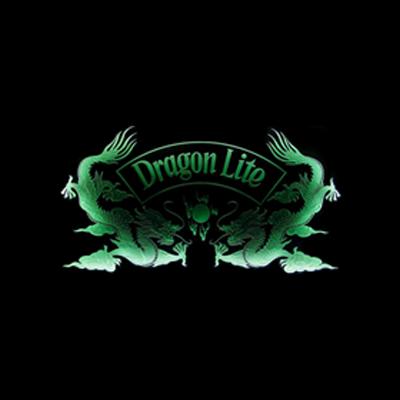 Dragon Lite Restaurant image 0