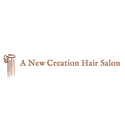 A new creation salon 6 photos hair care woodstock for Hair salon perfect first essential