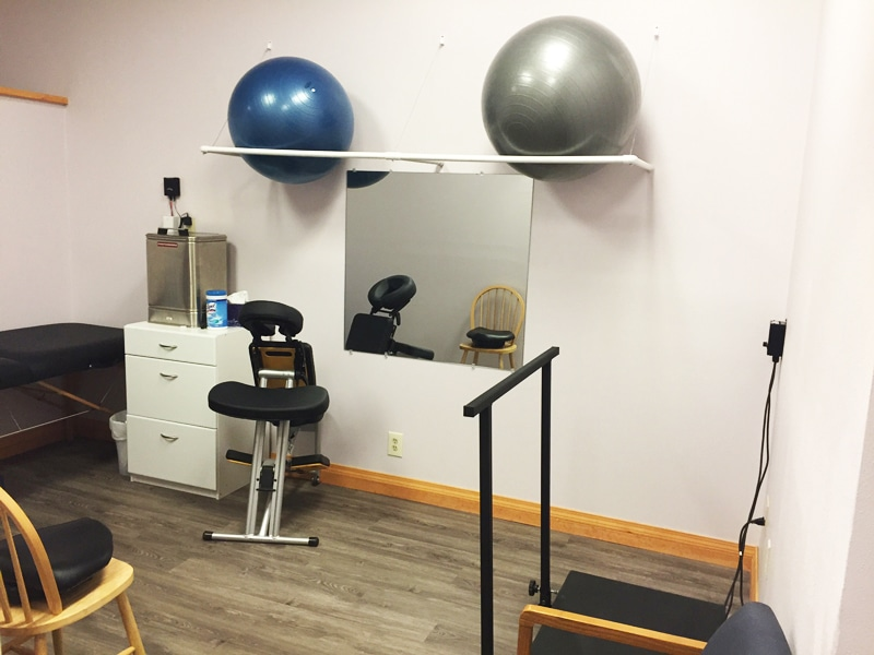 Arctic Chiropractic and Physical Medicine image 3