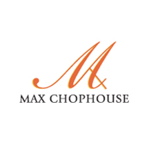 Max Chophouse