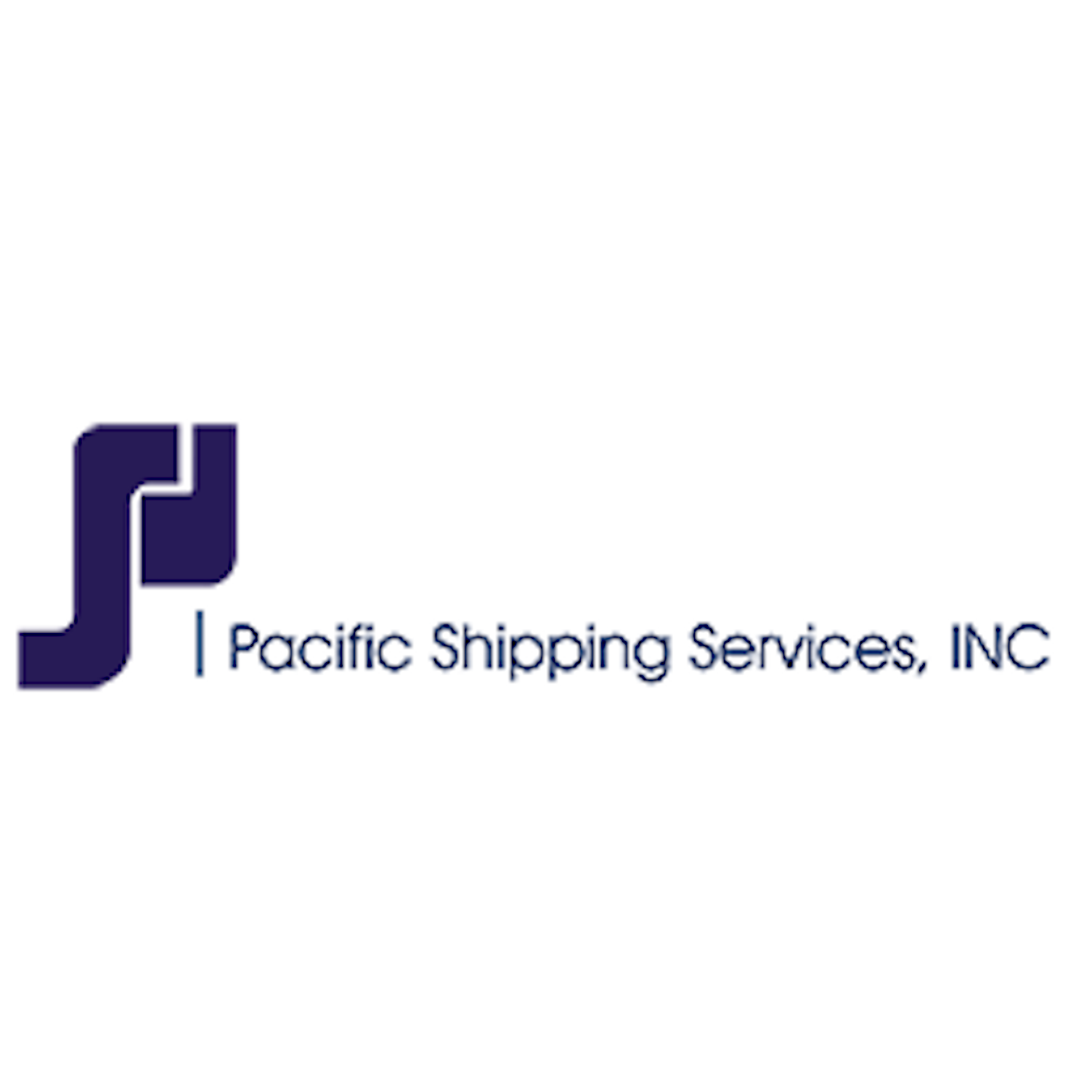 Pacific Shipping Services, Inc.
