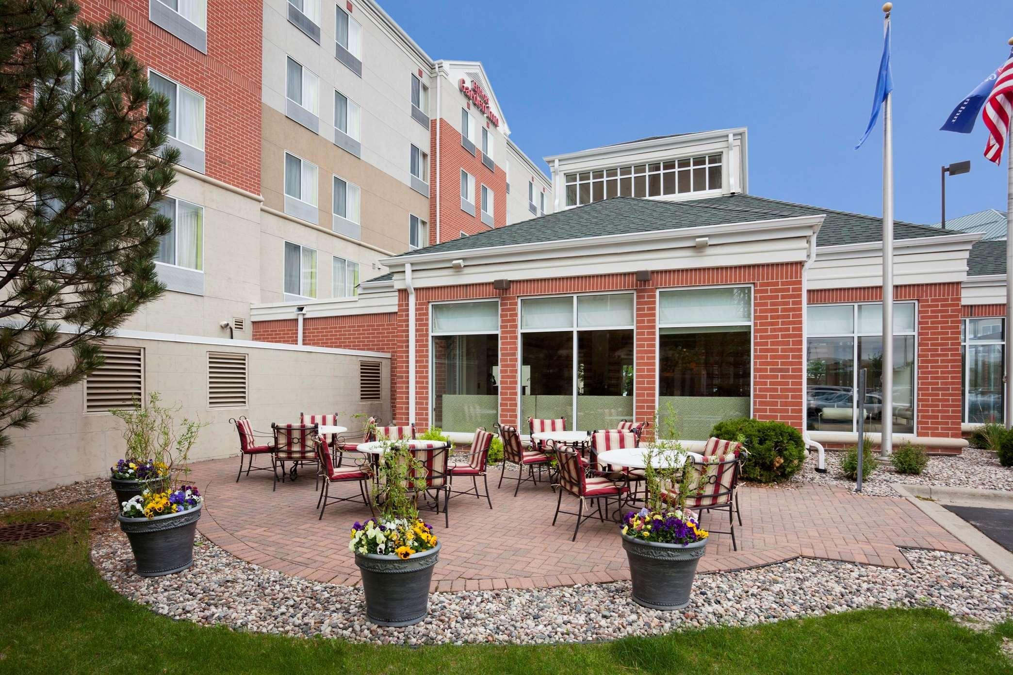 Hilton Garden Inn Minneapolis/Bloomington image 18