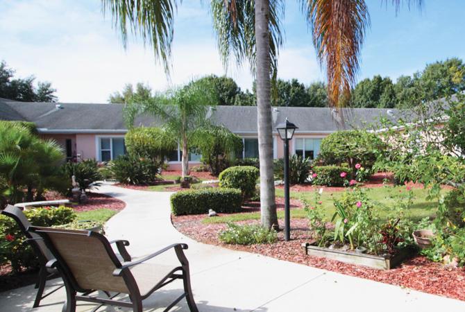 Lehigh Acres Place image 1