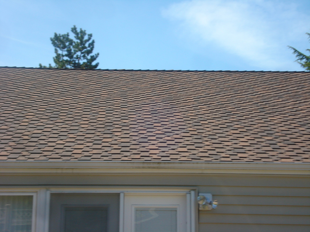 DHT CONSTRUCTION & ROOFING image 4