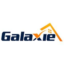 Galaxie Home Kitchen & Bathroom Remodeling