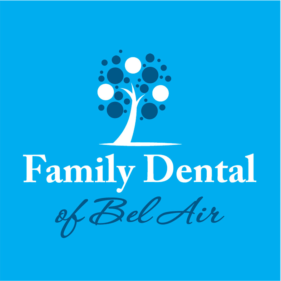 Family Dental of Bel Air